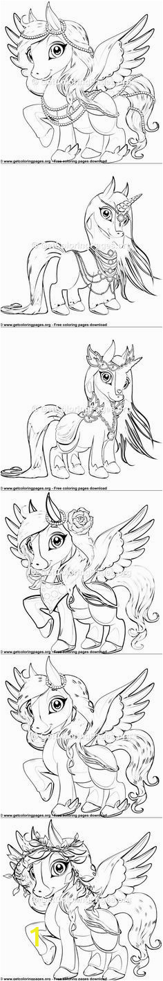 top 35 free printable unicorn coloring pages line of ausmalbilder unicorn einzigartig 427 best unicorns images in 2019 of top 35 free printable unicorn coloring pages line of ausmalbilder un