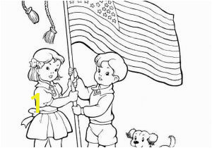 new printable coloring pages for kids frisch luxury flag coloring pages heart coloring pages of new printable coloring pages for kids 300x210