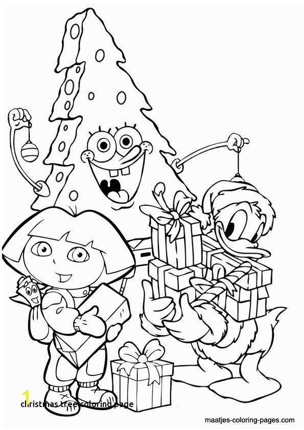Free Santa Coloring Pages Printable 315 Kostenlos Ausmalen Kinder