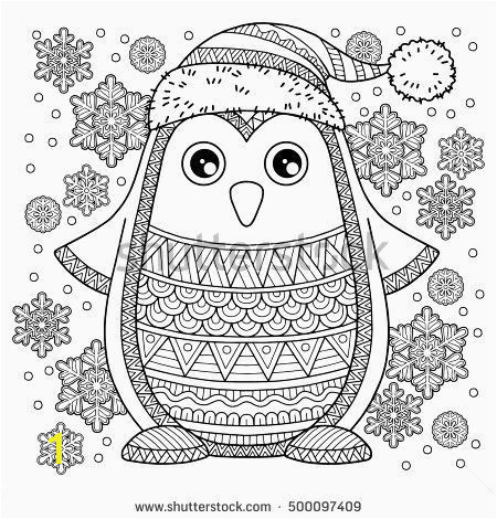 Free Santa Coloring Pages Printable Coloring Pages Birds Coloring Pages for Girls Lovely