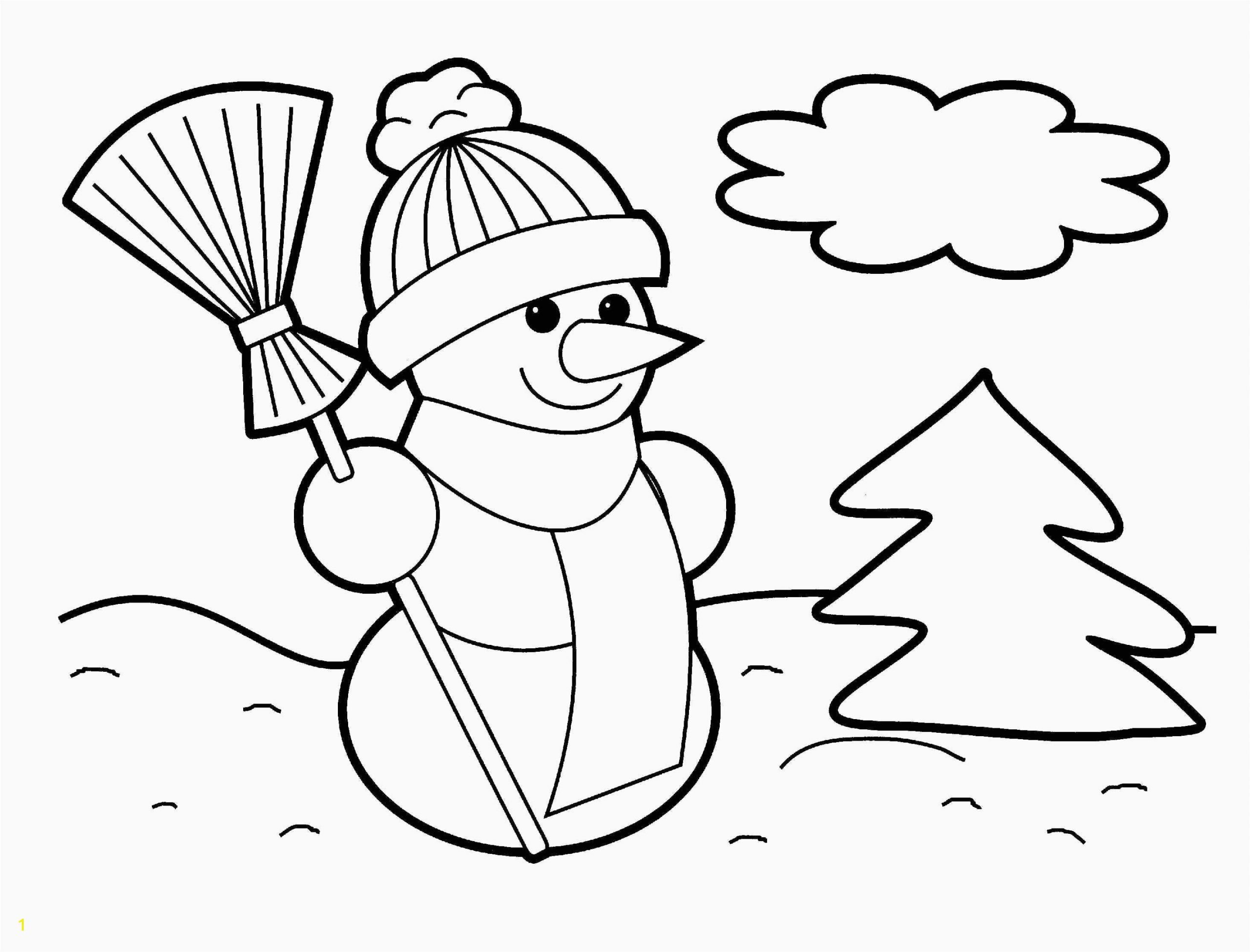 Free Santa Coloring Pages Printable Pin On Christmas Coloring Pages