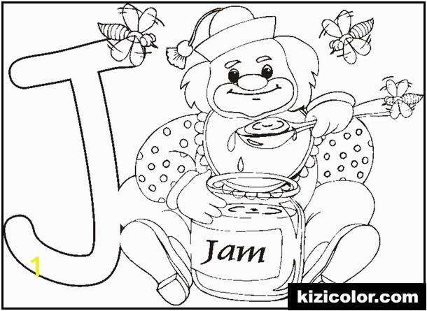jam alphabet f8d9