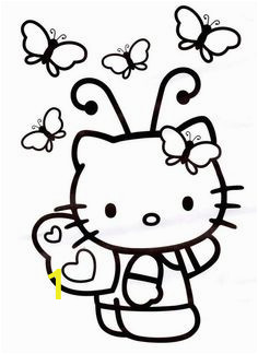170d8f78fbd816c1452c3363dab6b3a1 kids coloring coloring pages