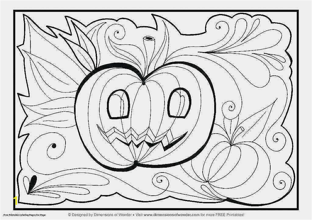 malvorlagen halloween of 10 best ausmalbilder images on pinterest schon fresh horror coloring pages davis lambdas of malvorlagen halloween of 10 best ausmalbilder images on pinterest