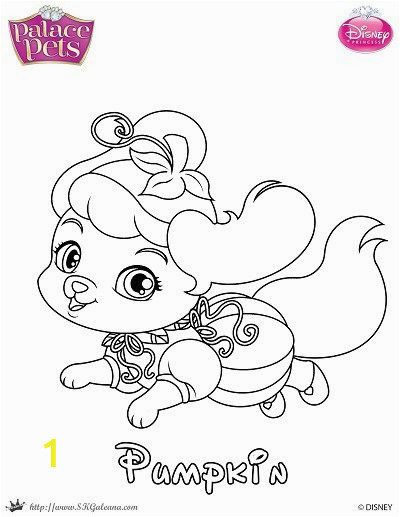 Halloween Coloring Pages Disney Characters Free Printable Halloween Coloring Page Feat Pumpkin with
