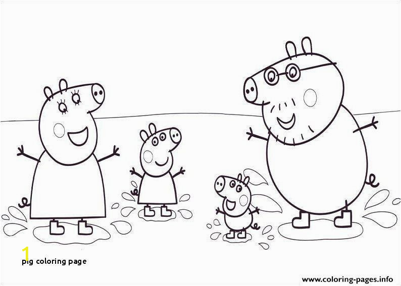 peppa wutz frisch 20 best peppa pig printable coloring pages of peppa wutz