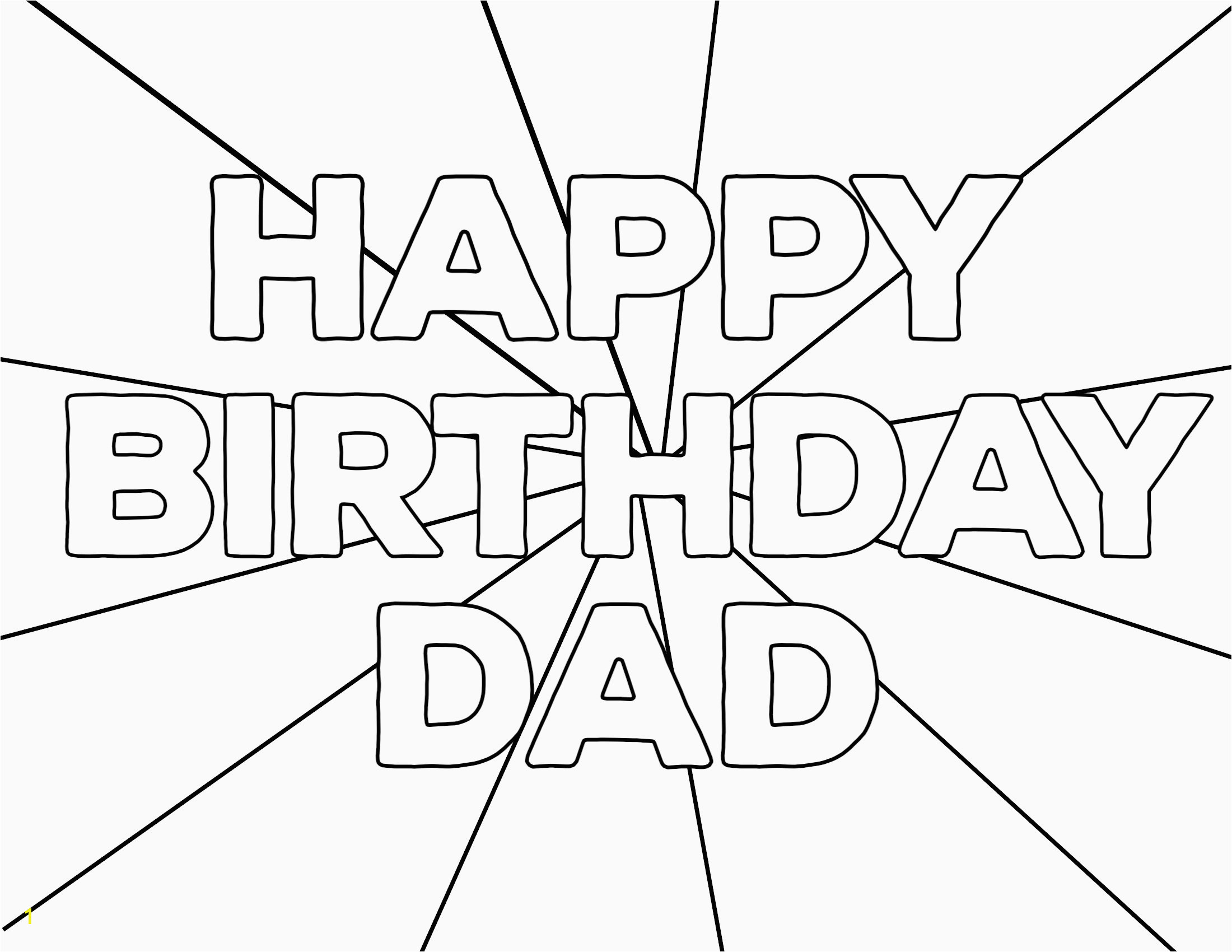 full peppa pig happy birthday coloring page happy birthday daddy coloring page elegant free printable happy