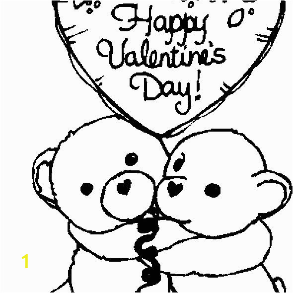 coloring book fun valentine coloring pages f9b584db3bc9229