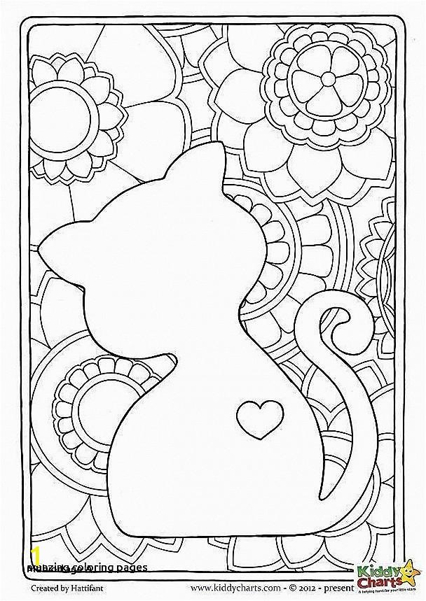 elsa und anna einzigartig 39 coloring pages for girls frozen printable of elsa und anna