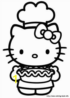 c7ee1337b eda8dc66d68a17e5 coloring pages for kids free coloring