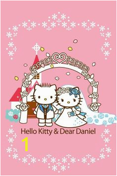 d a9712dcb7a307f4ac84cf6 hello kitty wedding hello kitty images