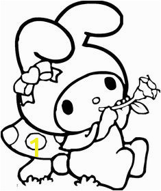 bd70e42e c6b4eda7b62c91c42d7 flower coloring pages coloring pages to print