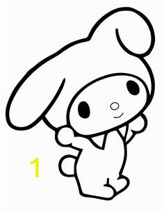 ab54a1e1b8915b9a7c eb cute coloring pages coloring pages for girls