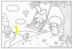 c bb f02ced7336df9779 dream images coloring book pages