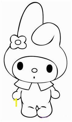 0d1f6525a1130e693aa8a8337da5d97c online drawing kids coloring