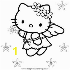 e7f767a83ad10a5b3704f1d95f5 princess coloring pages coloring book pages