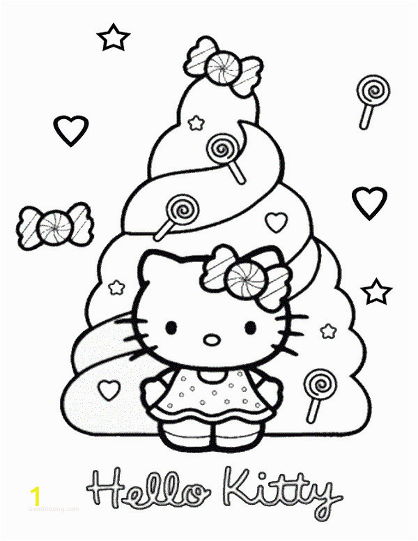 hello kitty printables elegant hello kitty coloring pages candy of hello kitty printables