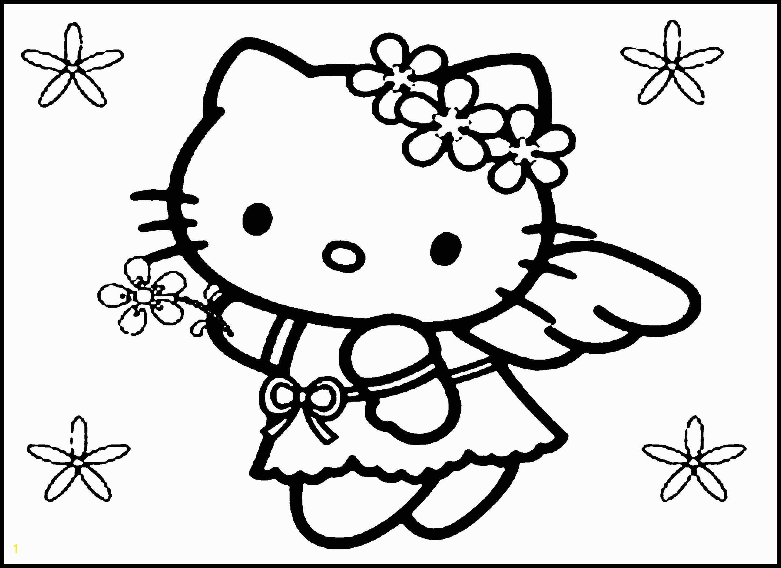 free basketball coloring pages to print fresh free printable hello kitty coloring pages of free basketball coloring pages to print scaled