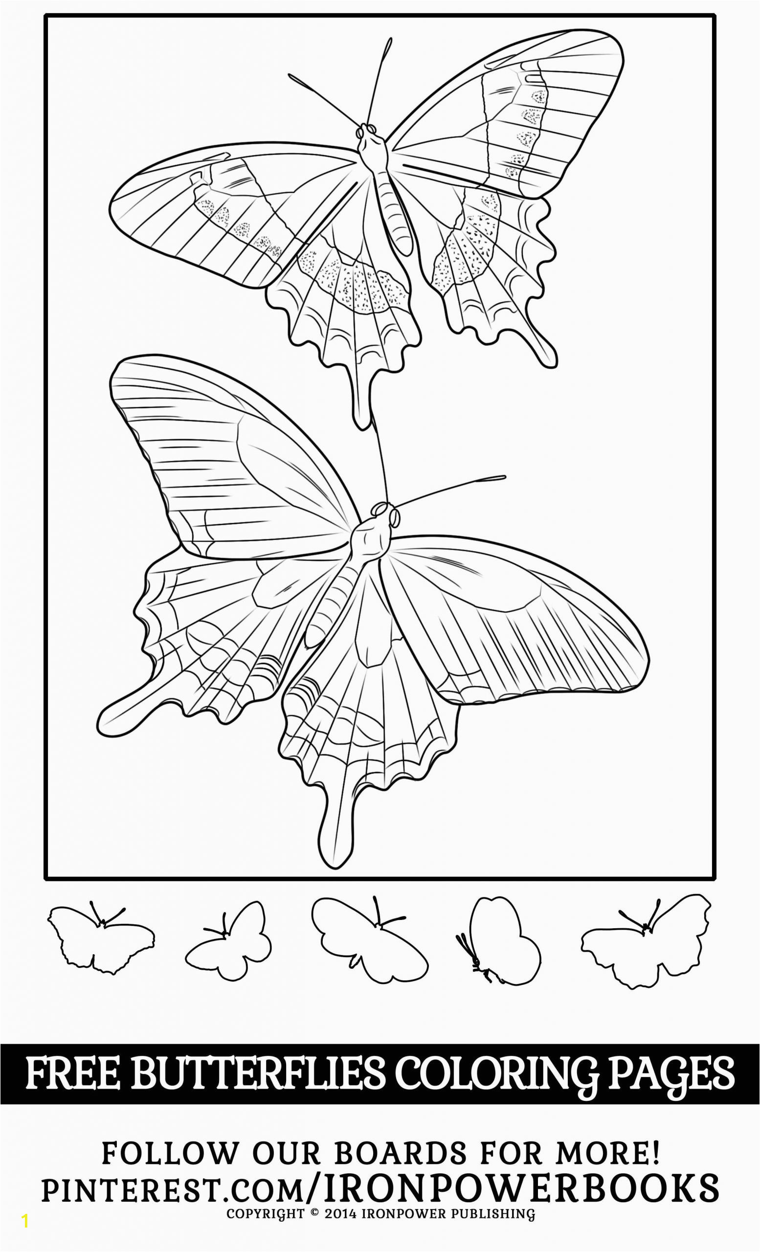 butterfly coloring books for adults inspirational pin od dorota sokoac282owska na coloring of butterfly coloring books for adults scaled