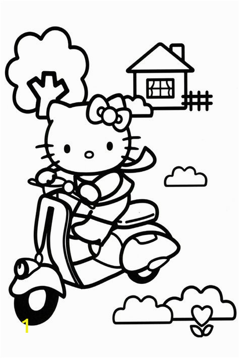 3f5c aa8fb3037fcf05d4978eb scooter hello kitty