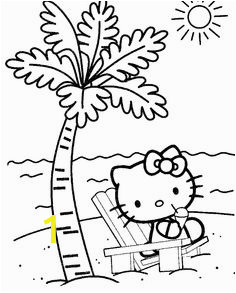 06da67d bc ac beach coloring pages coloring book pages