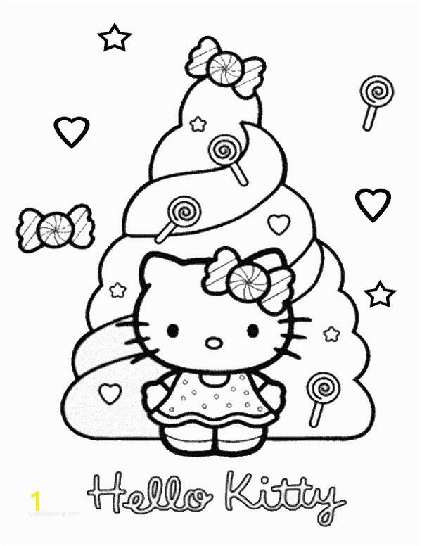 hello kitty printables elegant hello kitty coloring pages candy of hello kitty printables
