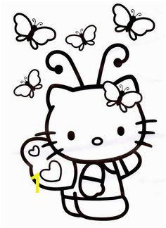 170d8f78fbd816c1452c3363dab6b3a1 kids coloring coloring pages