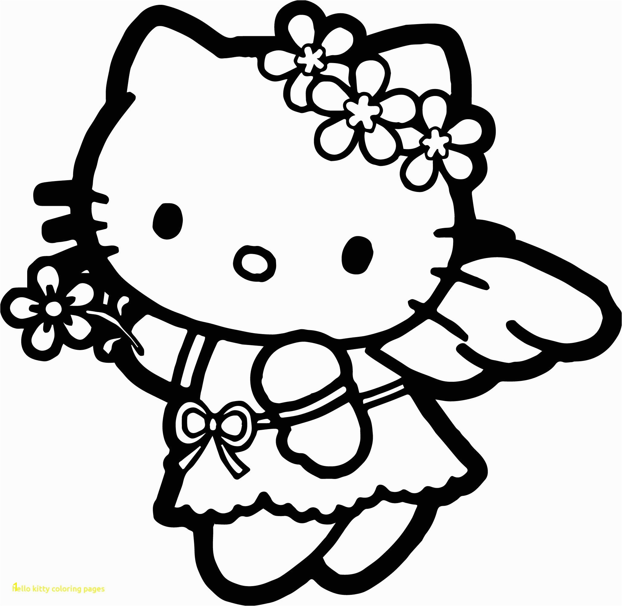 hello kitty mermaid coloring pages inspirational coloring book hello kitty coloring sheets hello kitty of hello kitty mermaid coloring pages