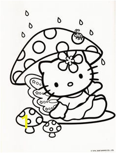 56a af47ef4f dcb9b64dc97 free coloring pages kids coloring