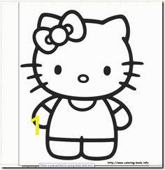 81a7f77da21aff3eca6405ce6f709f4c coloring pages fun