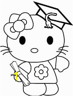 89d04d25f196e5cde9dbdf80dd9f2725 kindergarten graduation coloring pages