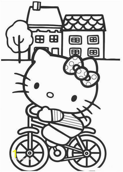 hello kitty printables best of top 75 free printable hello kitty coloring pages line of hello kitty printables
