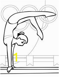 Hello Kitty Gymnastics Coloring Pages 277 Best Coloring Pages Images