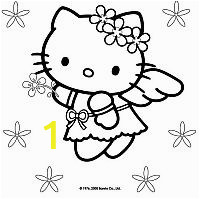 0d8ebb4d8d277c e28c07e082 flower coloring pages free coloring pages