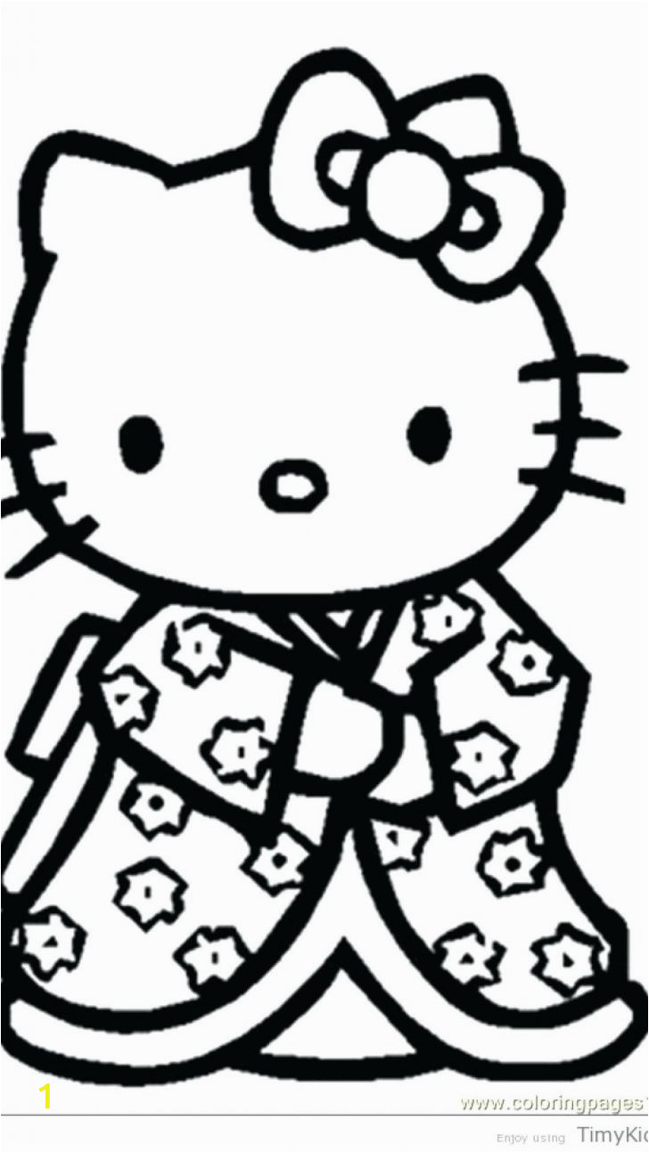 hello kitty mermaid coloring pages luxury coloring book hello kitty coloring sheets hello kitty of hello kitty mermaid coloring pages 728x1294
