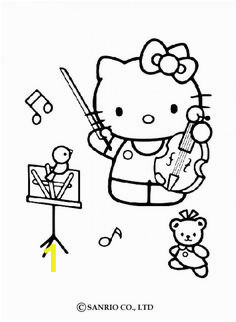 a576e884cb cb16b121 coloring pictures for kids kids coloring