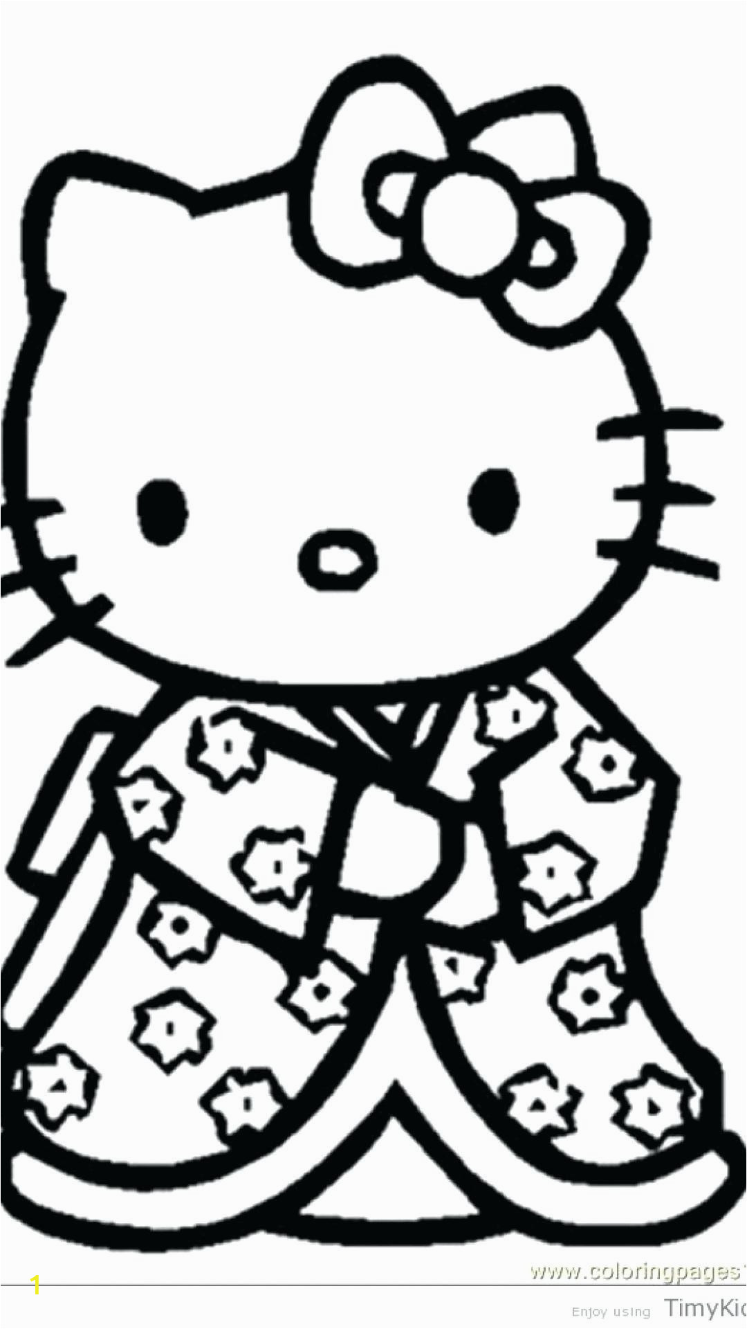 hello kitty mermaid coloring pages luxury coloring book hello kitty coloring sheets hello kitty of hello kitty mermaid coloring pages