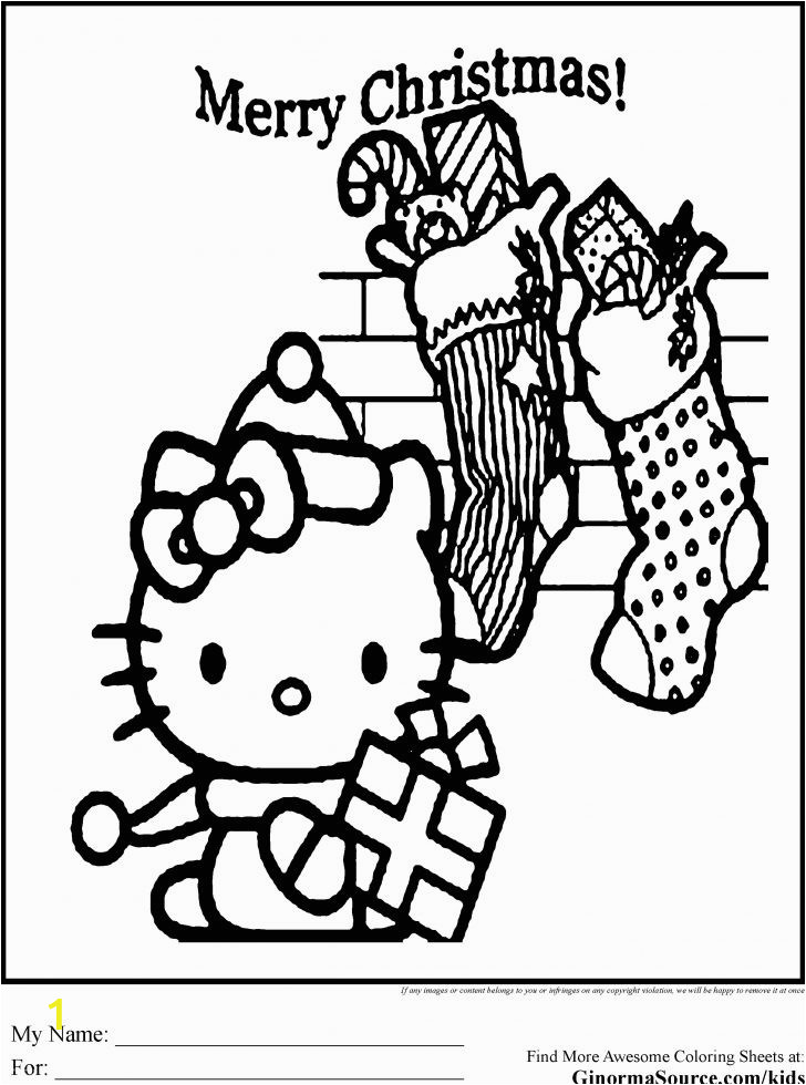 hello kitty mermaid coloring pages lovely unfor table coloring pages of hello kitty mermaid coloring pages 728x980