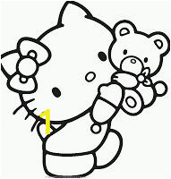 f5e0963a c040db2f17b8c9cb27d hello kitty art hello kitty coloring
