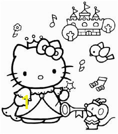 a5bbab18ad4d48db c a coloring pages for kids printable coloring pages