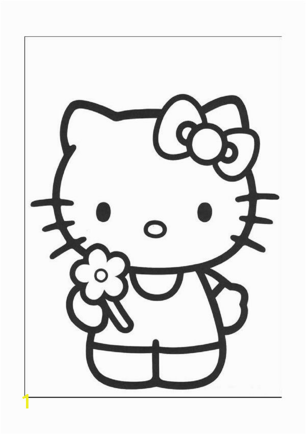 full sanrio pig coloring hello kitty coloring pages 4 hello kitty colouring pages hello