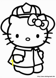 f50d3e b521f14f ad1 hello kitty coloring printable coloring pages
