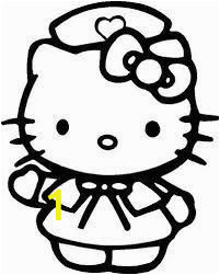 Hello Kitty Nurse Coloring Pages Hello Kitty Nurse Coloring Pages Google Search