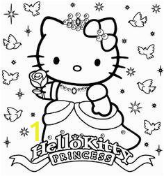 f6e1c87c6452ebed29a4d1cb424ebe4c princess coloring pages kids coloring pages