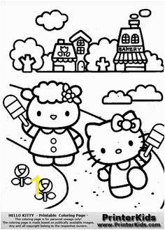e1f42d3d9c2d ff fun coloring pages popsicles