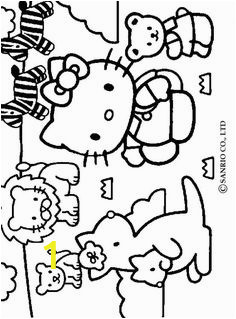 636ec01d415f0ff606b359ee1d9a4e75 coloring pages hello kitty