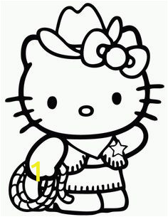 c67e c32d7dfa85f abe8cb hello kitty coloring coloring pages