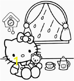 692bd37dc97ffe42abfde78fa7d5d4f6 kids colouring coloring pages for kids