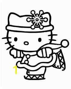 a c3660ff249c5b9fb549f89a30 christmas coloring pages coloring pages for kids