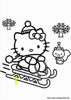 2f ebbdaaf105ffbf526dd4bbe christmas friends coloring sheets